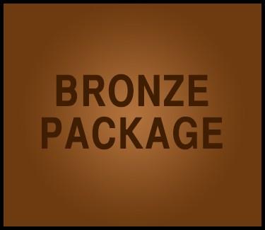 bronze_new