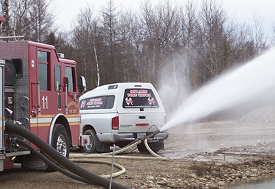 fire_truck_pump_testing_ontario