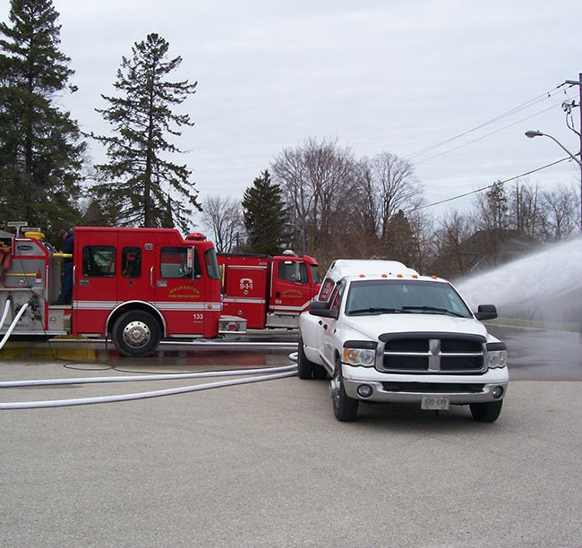 ontario_fire_truck_about