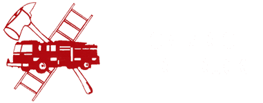 Ontario Fire Truck